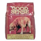 Wholesale Good Sense Dog Food Bag