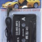 Wholesale Universal Car Cassette Adapter