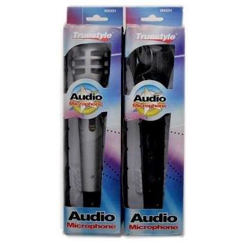 Wholesale AUDIO MICRPHONE