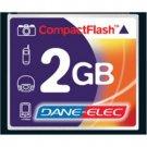 Wholesale 2GB CompactFlash