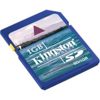Wholesale Kingston 1GB SD