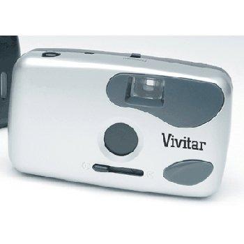 Wholesale Vivitar 35mm Panoramic Camera