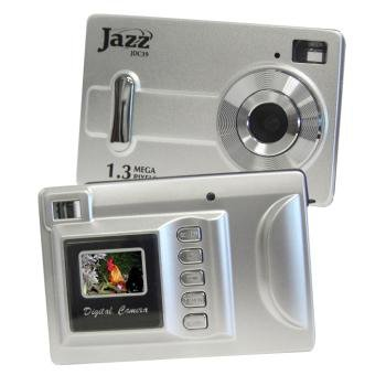 Wholesale 1.3 MegaPixel Digital
