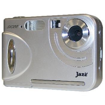 Wholesale Vga 3 In 1 Digital Flash Camera