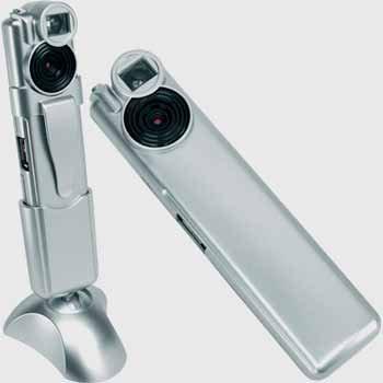 Wholesale Premium Digital Camera