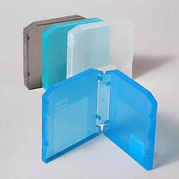 Wholesale Transport Case For Zip Disc