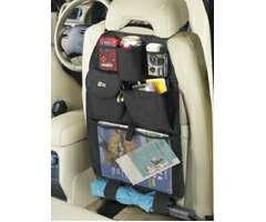 Wholesale Case Logic Back Seat Organizers