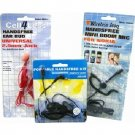 Wholesale Cellphone Handsfree Kit, Walk N Talk