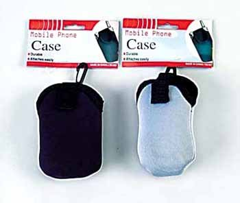 Wholesale Cell Phone Carry Case