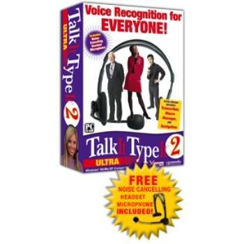 Wholesale Talk it Type it Software