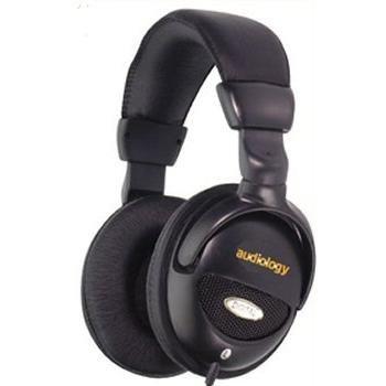 Wholesale Brooklyn Full Sized headphones