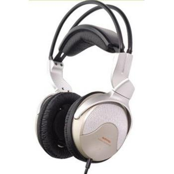 Wholesale Organic Full Sized Headphones