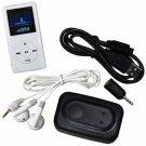 Wholesale Lecteur MP3 Player