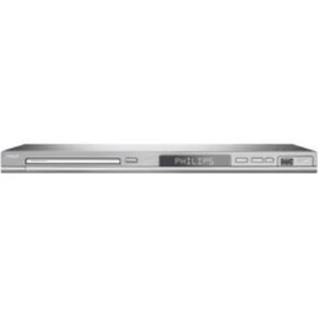 Wholesale Hi-Def Conversion DivX DVD Player