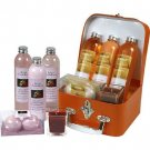 Wholesale Assorted 5 Piece Bath Sets