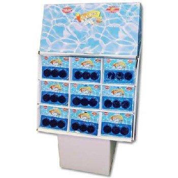 Wholesale 3pk Toilet Cleaner