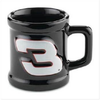 Wholesale Dale Earnhardt Sr Mug Shot