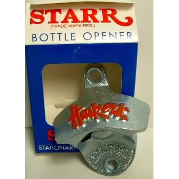 Wholesale Nebraska Bottle Opener