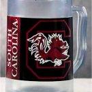 Wholesale South Carolina Gamecocks Frosty Mug