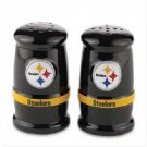 Wholesale Pittsburgh Steelers Shakers