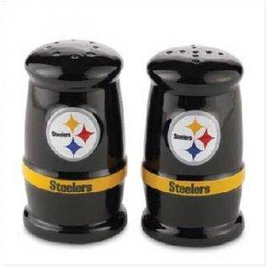 Wholesale Pittsburgh Steelers Shakers