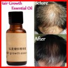 NEW Revitalize Organic Hair Growth Essence [ Big Promotion] - Free Shipping !