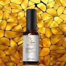 Moroccan argan oil for hair care and protects damaged hair for moisture hair