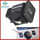 Car OEM EPB Handbrake Button Switch 3C0927225C For VW PASSAT B6 C6 3C2 3C5
