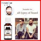 Organic Beard Oil beard Essence Beard Growth Oil Spray Hair Growth Products New
