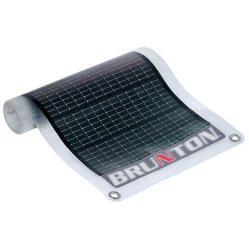 Brunton SolarRolls