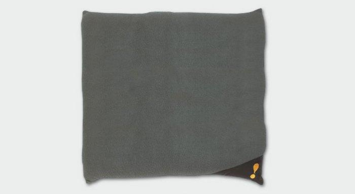 Eureka Pillow