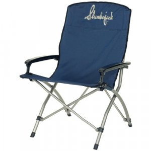 Slumberjack Quad Chair