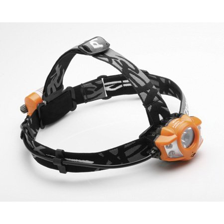 Princeton Tec Headlamp Apex Pro LM-Apex