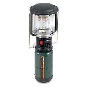 Brunton Orion 3 Mantle Lantern LM-300041