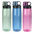 Nalgene OTG Bottle 24OZ