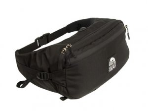 Granite Gear Nighthawk Hip Pack