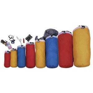 "Granite Gear Toughsacks 9"" X 20"""