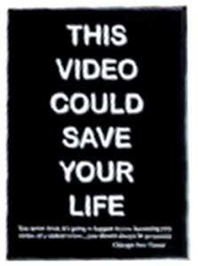 Brave Way Training Video   #VIDBD