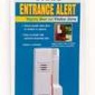 Wireless Open Door or Window Alarm / Alert - Easy Installation for Greater Security #M80201