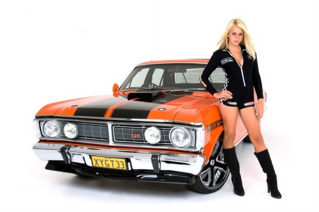 muscle-car-girl-xoung-leaf-porn-pics