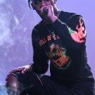 Travi Travis Scott Rap Music Hip Hop POSTER 32x24