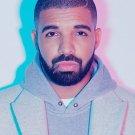 Drake Hotline Bling Print POSTER 32x24