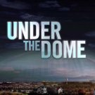 Under The Dome TV Show Wall Print POSTER Decor 32x24