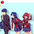 Toradora Anime Wall Print POSTER Decor 32x24