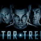 Star Trek 3 The Search For Spock Wall Print POSTER Decor 32x24
