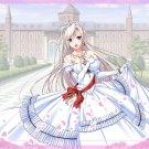 Princess Lover Anime Wall Print POSTER Decor 32x24