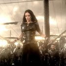 Rise Of An Empire Movie Wall Print POSTER Decor 32x24
