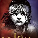 Les Miserables Movie Wall Print POSTER Decor 32x24