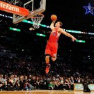 Blake Griffin Basketball Star Wall Print POSTER Decor 32x24