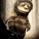 Where The Wild Things Are Movie Wall Print POSTER Decor 32x24
